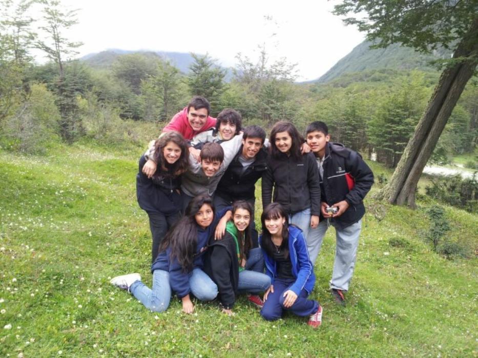 Actividades Para Los Jovenes Para Los j Venes